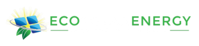 Eco Solar Energy Logo