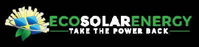 Eco Solar Energy